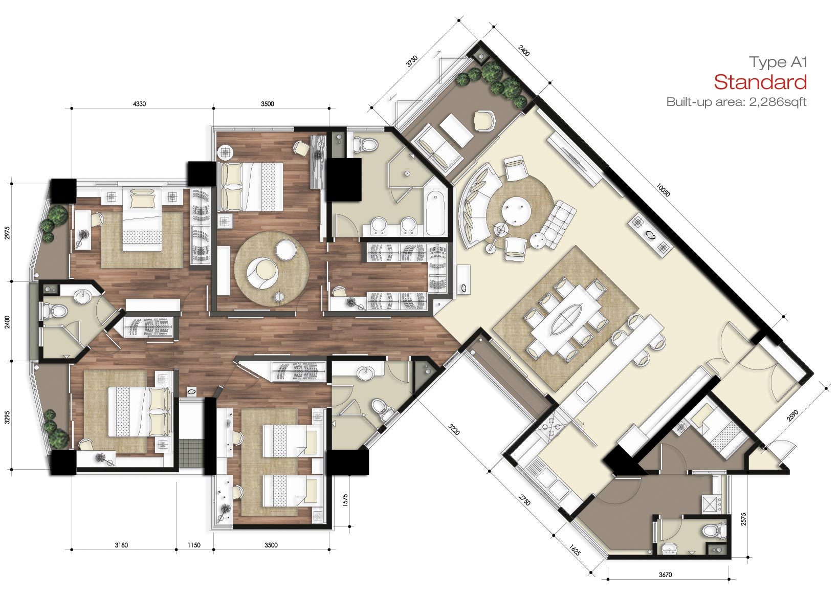 Small Guest House Floor Plans.html. Apartment Floor Plans, Smallest on modern house plans, house site plan, simple house plans, luxury home plans, small house plans, 2 story house plans, craftsman house plans, big luxury house plans, house exterior, house layout, house schematics, residential house plans, mediterranean house plans, colonial house plans, traditional house plans, house design, duplex house plans, house blueprints, bungalow house plans, country house plans,